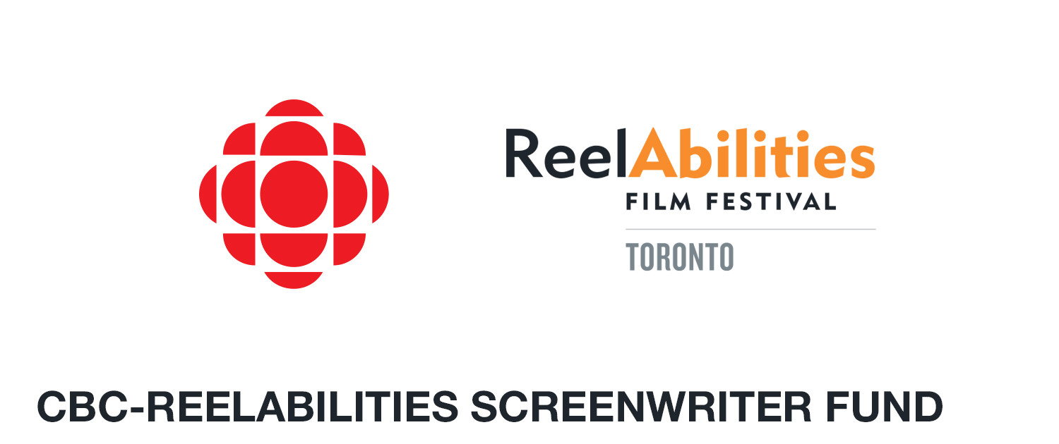 CBC-REELABILITIES SCREENWRITER FUND